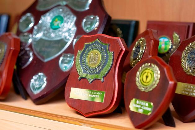 trophies.jfif