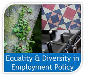 Copy of equality and diversity policy im