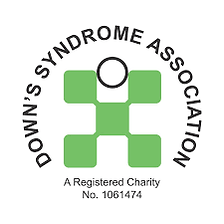 downs syndrome society.png