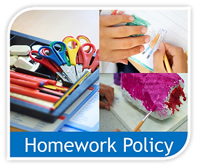 Copy of Homework policy image.png