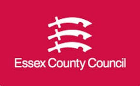 Essex County Council.jpg