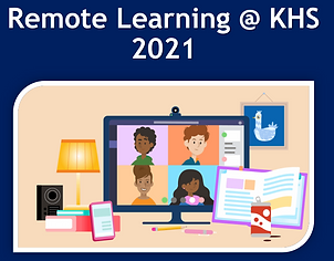 Remote Learning Offer image.PNG