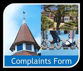 Copy of complaints form image.png