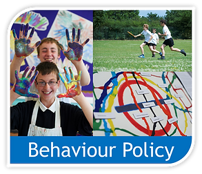 Copy of behaviour policy image.png