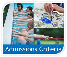 Copy of admissions criteria image.png