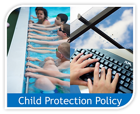 Copy of children protection policy image
