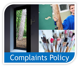 Complaints Policy.png