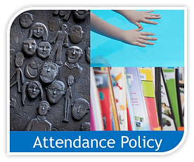 Copy of attendance policy image.png