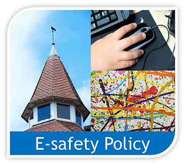 Copy of e safety policy image.png