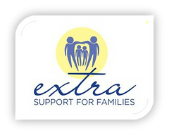 extra support for familie.png
