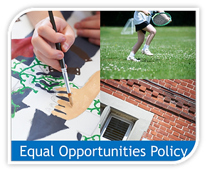 Copy of equal opps policy image.png