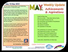14 May image.png