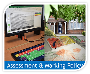 Copy of assessment and marking image.png