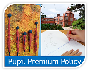 Copy of ppg policy image.png