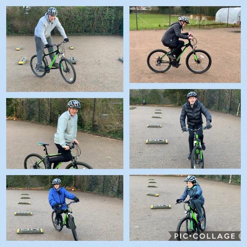 ks4 bikes.jpg