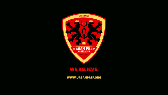 Urban Prep Academies