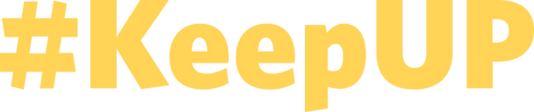 keepUP_typeLogo_1350x284.png