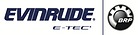 Evinrude Outboard Repair