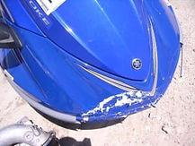 jetski-wrecked-300x2251.jpg