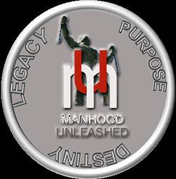 MU_Logo copy.jpg