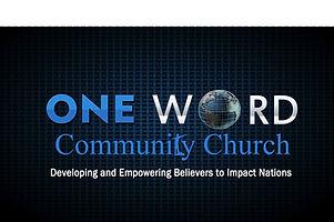 OWCC logo.jpg