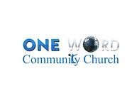 OWCC Logo 2019_no background copy.png