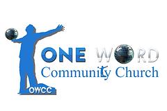 OWCC Logo 2019_BlueMan (1).png