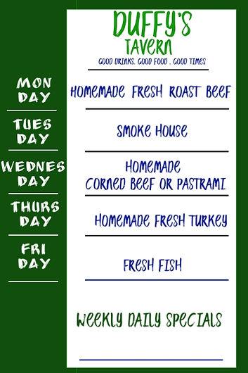 daily weekly menu.jpg