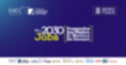 AFFICHE-SITE-JOBS-2030-6é.png