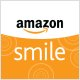 Announcing our partnership with AmazonSmile
