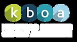 KBOA-new-logo-01.png