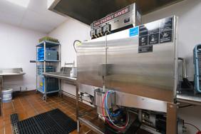 Leaven kitchen-10-min.jpg