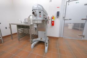 Leaven kitchen-30-min.jpg
