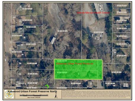 Kirkwood Urban Forest Presrve  North.jpg