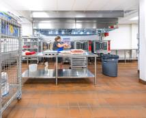Leaven kitchen-18-min.jpg