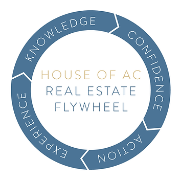 HofAC Flywheel 4.png