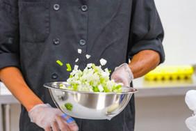 Leaven kitchen-16-min.jpg