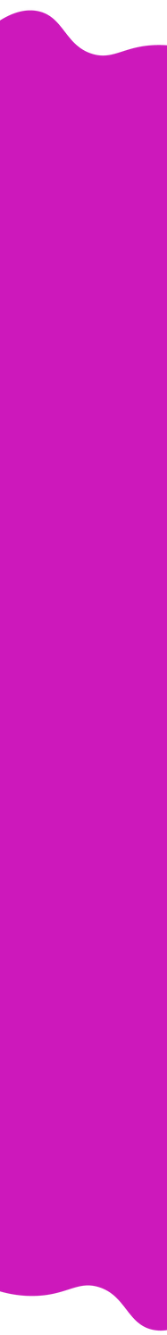 Mobile Pink Background.png