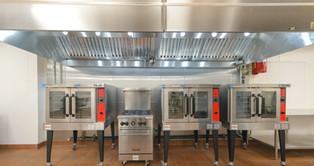 Leaven kitchen-31-min.jpg