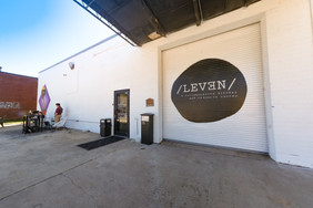 Leaven kitchen-01-min.jpg