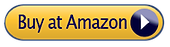 Amazon button@1.5x.png