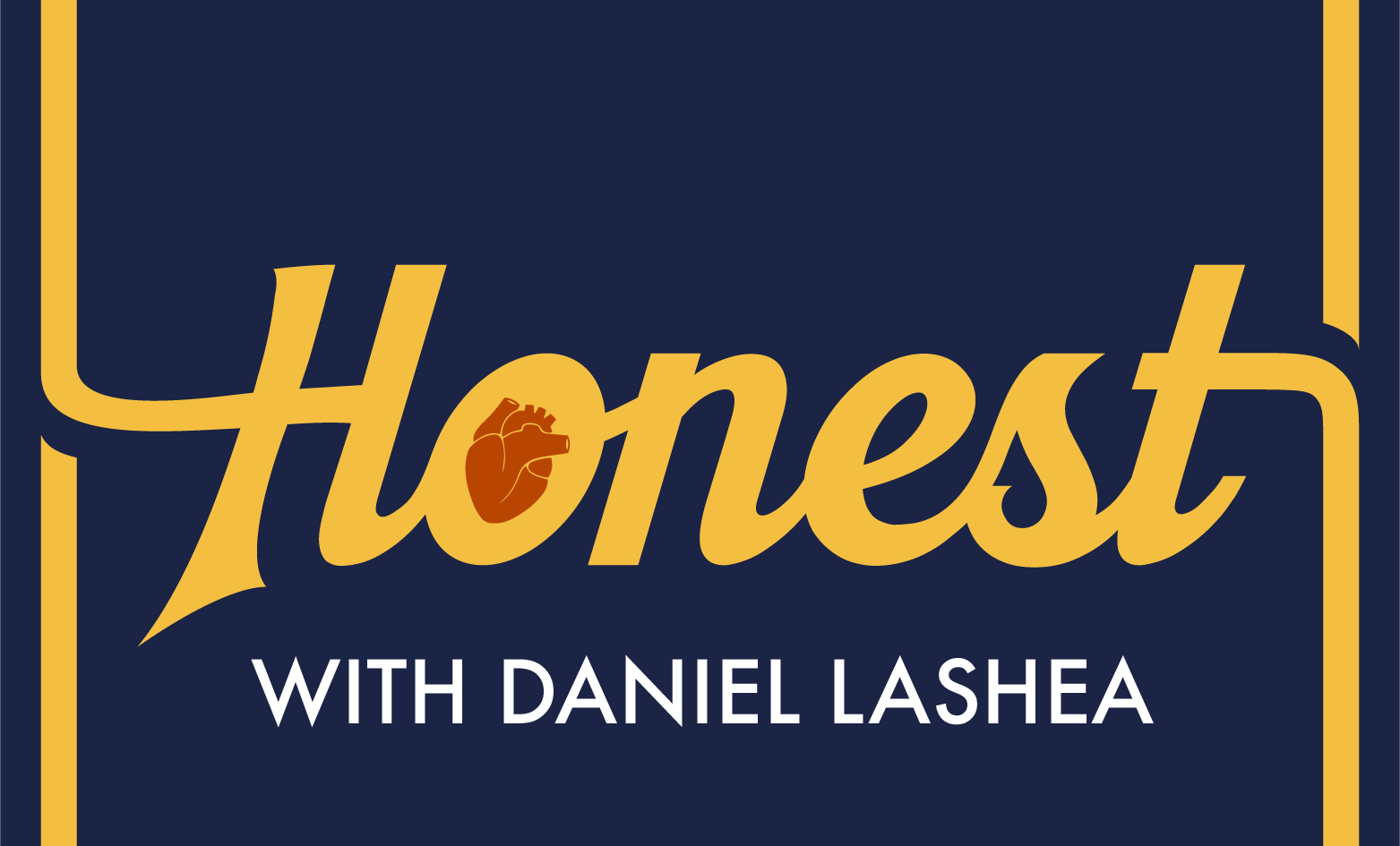 Honest Logo_Full Color-01.png