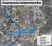 O4W-Neighborhood-Map.png