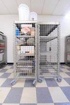 Leaven kitchen-38-min.jpg