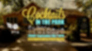 CoctailsInThePark_WEB-02-01.jpg