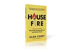 HouseF.I.R.E. Book.png