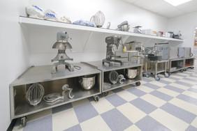 Leaven kitchen-34-min.jpg