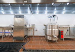 Leaven kitchen-22-min.jpg