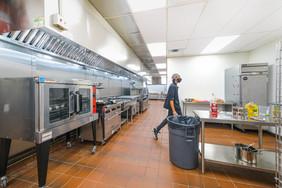 Leaven kitchen-15-min.jpg