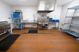 Leaven kitchen-11-min.jpg